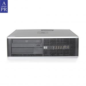 Dell Optiplex 390 SFF Core i5 Desktop Pc - APR Electronic