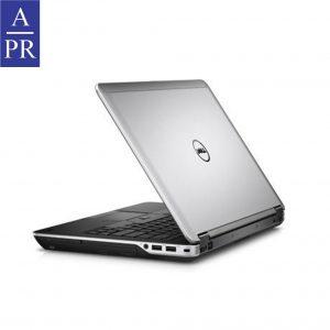 Dell Latitude E6440 Core i5 Laptop