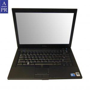 Refurbished Dell E6410 Core i5 Laptop