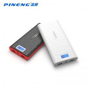 PINENG PN-969 20000mAh 100% Original Powerbank