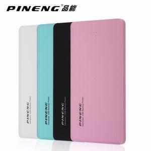 Pineng 958 100% Original 10000mah PowerBank