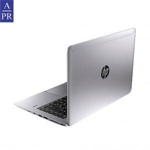 HP Elitebook 1040 G1  Intel® Core™ i5 Notebook Laptop
