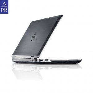 Dell E6420 intel core i5 Laptop Notebook