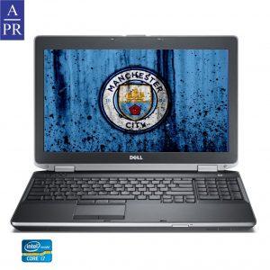 Dell Latitude E6530 Core i7 Notebook Laptop