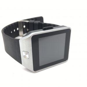 DZ09  Bluetooth Digital Smart Phone Wrist Watch (Android)