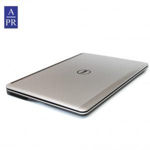 (Refurbished) Dell Latitude E7440 Core i7 Laptop