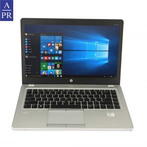 HP ELITE FOLIO 9470M Core i5 Laptop Notebook