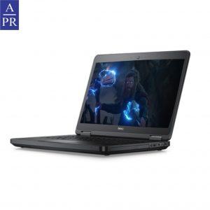Dell Latitude E5440 Notebook Core i5 1.6Ghz ,4GB,320GB,W/8.1Pro Laptop (Factory