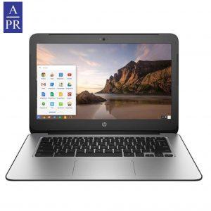 Refurbished HP Chromebook 14 G3 – 14