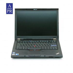 Refurbished Lenovo Thinkpad T410i Core i5 Laptop