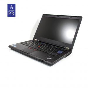 Refurbished Lenovo T420I core i3 Laptop